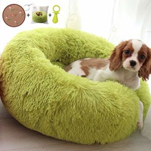 ailotrd dog beds extra soft washable comfortable pet bed sofa,waterproof round plush donut cats nest bed cushions Ailotrd Dog Beds Extra Soft Washable Comfortable Pet Bed Sofa,Waterproof Round Plush Donut Cats Nest Bed Cushions (50cm… Ailotrd Dog Beds Extra Soft Washable Comfortable Pet Bed SofaWaterproof Round Plush Donut Cats Nest Bed Cushions 0 300x300