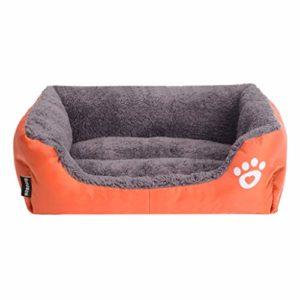 baojunht jumbo plush cat dog bed cushion s-xxxl for small, medium, large pets BaojunHT Jumbo Plush Cat Dog Bed Cushion S-XXXL for Small, Medium, Large Pets (Dark Blue,XL) BaojunHT Jumbo Plush Cat Dog Bed Cushion S XXXL for Small Medium Large Pets 0 300x300