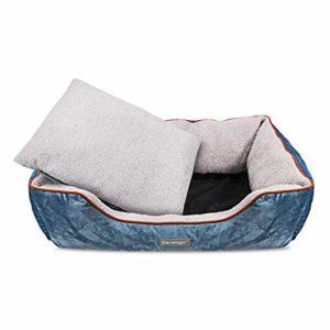 docatgo dog bed, pet bed, pet bed with reversible cushion, dog basket,80 x 60 x 26 cm machine washable comfort bed for medium large dog (tpyea) Docatgo Dog Bed, Pet Bed, Pet Bed with Reversible Cushion, Dog Basket,80 X 60 X 20 CM Machine Washable Comfort Bed for… Docatgo Dog Bed Pet Bed Pet Bed with Reversible Cushion Dog Basket80 X 60 X 26 CM Machine Washable Comfort Bed for Medium Large Dog TpyeA 0 0 300x300
