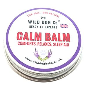 dog calm balm, calming for anxious dogs, natural stress relief without sprays or drops. Dog Calm Balm, calming for anxious dogs, natural stress relief without sprays or drops. Dog Calm Balm calming for anxious dogs natural stress relief without sprays or drops 0 300x300
