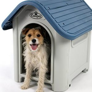 easipet plastic dog kennel weatherproof for indoor and outdoor use (940)- only far east direct uk supplies item product code fed 21940 Easipet Plastic Dog Kennel Weatherproof for Indoor and Outdoor Use (940)- Only Far East Direct UK supplies branded item… Easipet Plastic Dog Kennel Weatherproof for Indoor and Outdoor Use 940 Only Far East Direct UK supplies item Product code FED 21940 0 300x300