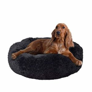 fluffy donut cuddler dog bed super soft pet cat sofa deluxe comfortable warm round nesting cave kennel for extra large dog,pink,80cm Fluffy Donut Cuddler Dog Bed Super Soft Pet Cat Sofa Deluxe Comfortable Warm Round Nesting Cave Kennel for Extra Large… Fluffy Donut Cuddler Dog Bed Super Soft Pet Cat Sofa Deluxe Comfortable Warm Round Nesting Cave Kennel for Extra Large Dog 0 300x300