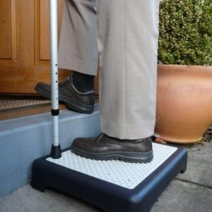 instant height non slip outdoor step half step instantly reduces height of doorsteps. mobility aid. Instant Height Non Slip Outdoor Step Half Step Instantly Reduces Height of doorsteps. Mobility Aid. Instant Height Non Slip Outdoor Step Half Step Instantly Reduces Height of doorsteps Mobility Aid 0 300x300