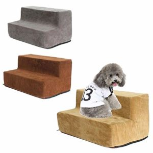 knowled pet stairs climbing ladder steps cat dog climb ladder comfort sponge ladder for pets climbing sofa or bed - 2 layer Knowled Pet Stairs Climbing Ladder Steps Cat Dog Climb Ladder Comfort Sponge Ladder For Pets Climbing Sofa Or Bed – 2… Knowled Pet Stairs Climbing Ladder Steps Cat Dog Climb Ladder Comfort Sponge Ladder For Pets Climbing Sofa Or Bed 2 Layer 0 300x300