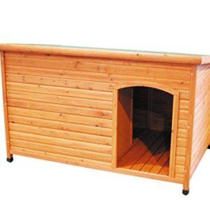 nobby dog kennel Nobby Dog Kennel Nobby Dog Kennel 0 300x300