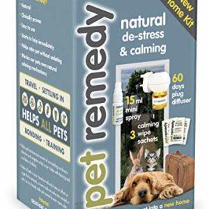 pet remedy new home kit Pet Remedy New Home Kit Pet Remedy New Home Kit 0 300x300
