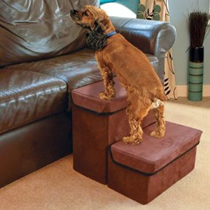 pet steps folding dog cat ladder stairs two storage compartments boxes Pet Steps Folding Dog Cat Ladder Stairs Two Storage Compartments Boxes Pet Steps Folding Dog Cat Ladder Stairs Two Storage Compartments Boxes 0 300x300
