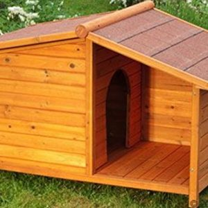 small wooden dog kennel. sturdy and attractive outdoor wood dog kennel & sheltered patio make for a special home for your pet. Small Wooden Dog Kennel. Sturdy and Attractive Outdoor Wood Dog Kennel & Sheltered Patio Make For a Special Home For… Small Wooden Dog Kennel Sturdy and Attractive Outdoor Wood Dog Kennel Sheltered Patio Make For a Special Home For Your Pet 0 300x300