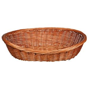 trixie dog basket Trixie Basket, 50 cm Trixie Dog Basket 0 300x300