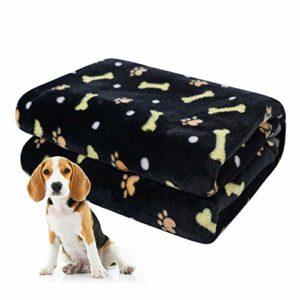 softan dog blanket   fluffy pet blanket for small medium large dog   washable puppy blanket   soft and warm flannel fleece throw   60×80cm, black softan Pet Blanket, Premium Dog Bed Blanket, Super Soft Blanket for Puppy and Kitten, Washable and Warm Animal Blanket… softan Dog Blanket Fluffy Pet Blanket for Small Medium Large Dog Washable Puppy Blanket Soft and Warm Flannel Fleece Throw 6080cm Black 0 300x300