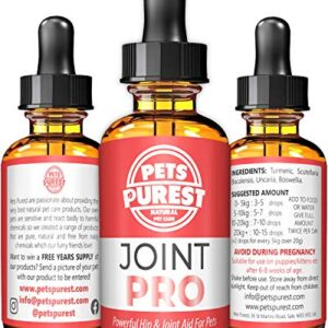 pets purest 100% natural joint aid for dogs, cats & pets. powerful hip & joint care supplement. maintains flexibility & mobility. supports stiff & ageing joints. dog hip joint supplement. Pets Purest 100% Natural Joint Aid For Dogs, Cats & Pets. Powerful Hip & Joint Care Supplement. Maintains Flexibility… Pets Purest 100 Natural Joint Aid For Dogs Cats Pets Powerful Hip Joint Care Supplement Maintains Flexibility Mobility Supports Stiff Ageing Joints Dog Hip Joint Supplement 0 300x300