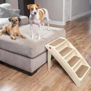 Dog Steps & Dog stairs uk homepage Homepage 74f4fc95c8d8b7a1c72ce174f5ace326 1 300x300