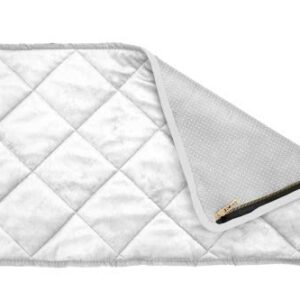 dogius deluxe extra large waterproof dog blanket velvet and white compatible with dogius bed & dogius cushion Dogius Deluxe Extra Large Waterproof Dog Blanket Velvet and White Compatible with Dogius Bed & Dogius Cushion Dogius Deluxe Extra Large Waterproof Dog Blanket Velvet and White Compatible with Dogius Bed Dogius Cushion 0 300x300