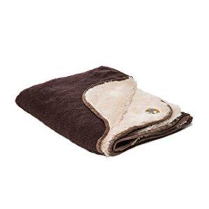 gor pets nordic blanket for dog Gor Pets Nordic Blanket for Dog Gor Pets Nordic Blanket for Dog 0 300x300