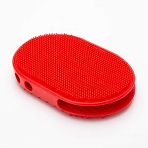mikki dog, cat rubber grooming glove - short hair remover - brush for small, medium and large pets Mikki Dog, Cat Rubber Grooming Glove – Short Hair Remover – Brush for Small, Medium and Large Pets Mikki Dog Cat Rubber Grooming Glove Short Hair Remover Brush for Small Medium and Large Pets 0 300x300