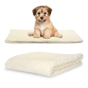 snug rug pet blankets - fluffy sherpa fleece blanket soft and warm dogs and cats – washable throw for car sofa bed Snug Rug Luxury Pet Blankets – Fluffy Sherpa Fleece Blanket Soft and Warm Dogs and Cats – Washable Throw for Car Sofa… Snug Rug Pet Blankets Fluffy Sherpa Fleece Blanket Soft and Warm Dogs and Cats  Washable Throw for Car Sofa Bed 0 300x300