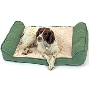easipet deluxe orthopaedic dog sofa bed in large and x large Easipet Deluxe Orthopaedic Dog Sofa Bed in Large and X Large (Large) Easipet Deluxe Orthopaedic Dog Sofa Bed in Large and X Large 0 300x300