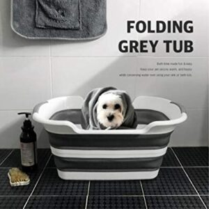 feng rui dog bath tub- collapsible portable dog bath system for small medium pets Feng Rui Dog Bath Tub- Collapsible Portable Dog Bath System For Small Medium Pets Feng Rui Dog Bath Tub Collapsible Portable Dog Bath System For Small Medium Pets 0 300x300