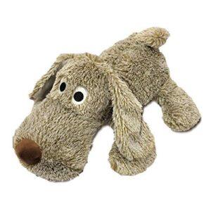 goodboy boy big dog super soft plush squeaky toy 44 cm GOODBOY BOY BIG DOG SUPER SOFT PLUSH SQUEAKY TOY 44 CM GOODBOY BOY BIG DOG SUPER SOFT PLUSH SQUEAKY TOY 44 CM 0 300x300