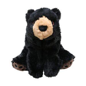 kong - comfort kiddos bear - for large dogs KONG – Comfort Kiddos Bear – Fun Plush Dog Toy with Removable Squeaker – For Large Dogs KONG Comfort Kiddos Bear For Large Dogs 0 300x300