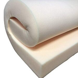linens world memory foam off-cut used for dog beds floor cushions mattresses sun lounger (28x18x5 inches (71x46x13cm)) Linens World Memory Foam Off-Cut Used for Dog Beds Floor Cushions Mattresses Sun Lounger (28x18x5 Inches (71x46x13cm)) Linens World Memory Foam Off Cut Used for Dog Beds Floor Cushions Mattresses Sun Lounger 28x18x5 Inches 71x46x13cm 0 300x300