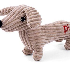 petface little puppy toy Petface Little Puppy Toy Petface Little Puppy Toy 0 300x300