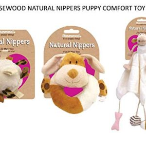 rosewood 3 pack natural nippers plush dog puppy comfort toys plush ring loopy ball multi activity blanket Rosewood 3 PACK NATURAL NIPPERS PLUSH DOG PUPPY COMFORT TOYS PLUSH RING LOOPY BALL MULTI ACTIVITY BLANKET Rosewood 3 PACK NATURAL NIPPERS PLUSH DOG PUPPY COMFORT TOYS PLUSH RING LOOPY BALL MULTI ACTIVITY BLANKET 0 300x300
