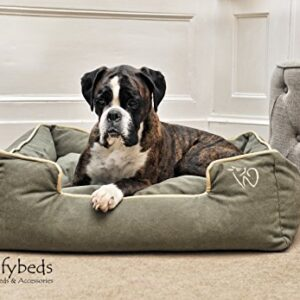 wolfybeds sofa dog bed sizes small, medium and large Wolfybeds Sofa Dog Bed sizes Small, Medium and Large (Large) Wolfybeds Sofa Dog Bed sizes Small Medium and Large 0 300x300