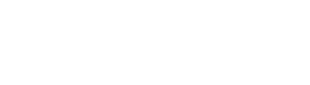 Poochshop.co.uk